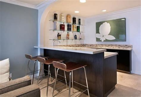 wanbest countertop details commercial restaurant bar