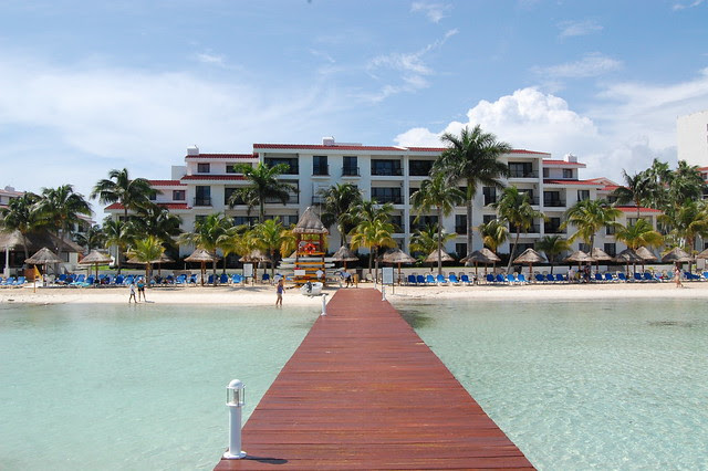 cancun_resort_from_dock