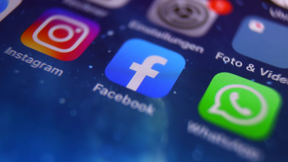 Facebook revelations: Social media has empowered our voices but impoverished our hearing