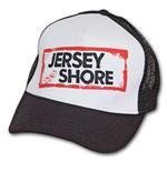 jersey shore logo tv. JERSEY SHORE Logo T-Shirt