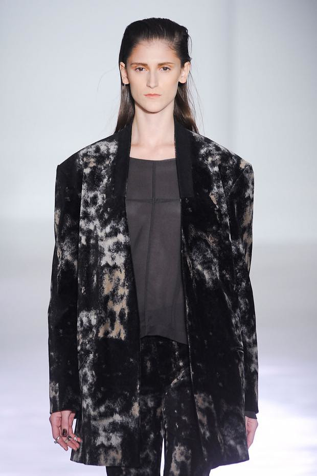 jeremy-laing-autumn-fall-winter-2012-nyfw2