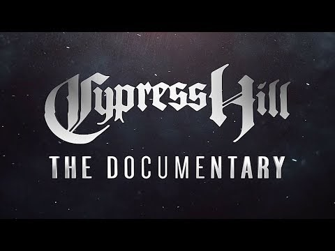 Cypress Hill - Documental (Teaser) [Estados Unidos]