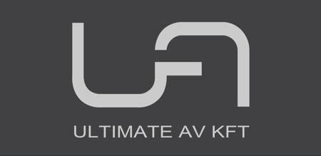 Logo-Ultimate-AV-Kft