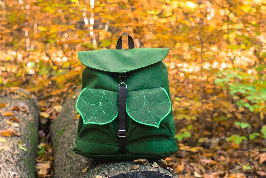 leaf-bags-leafling-gabriella-moldovanyi-21