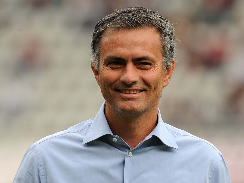 http://ekawijaya89.files.wordpress.com/2011/10/the-special-one-portuguese-football-manager-jose-mourinho-real-madrid-coach.jpg