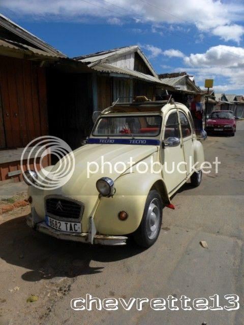 http://i1252.photobucket.com/albums/hh578/chevrette13/Madagascar/DSCN0059640x480_zps276f326e.jpg