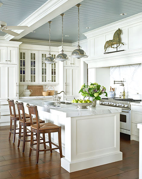Home Architec Ideas Traditional Classic Traditional White Kitchen Ideas