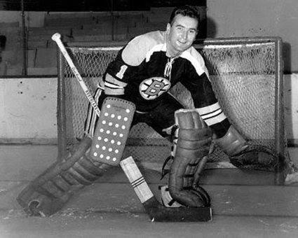 Johnston Bruins photo JohnstonBruins2.jpg