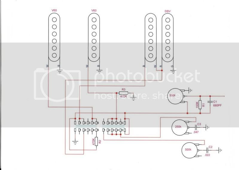 18 New Hss 5 Way Switch Wiring Diagram