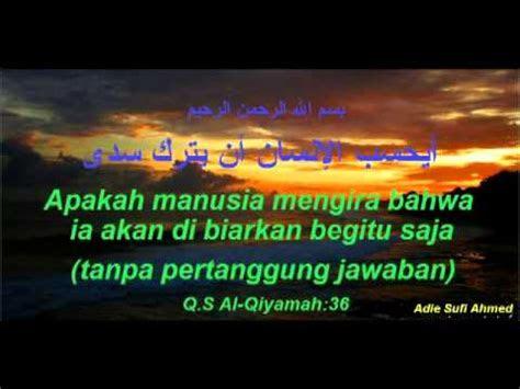 koleksi kata kata bijak  adie sufi youtube