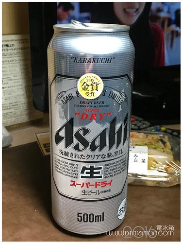 日本便利商店第二集03.jpg