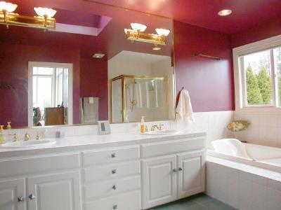 Bath Light 3 Light Modern Bathroom Lighting And Vanity Lighting