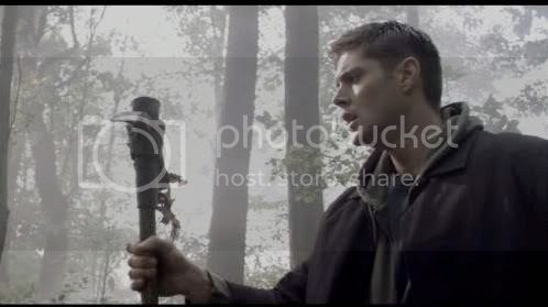 Jensen Ackles Pictures, Images and Photos