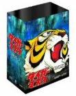タイガーマスク BOX3