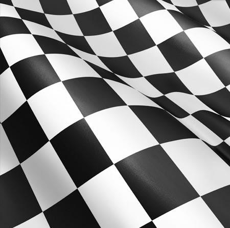 Paychex racing vector logofree vector free download web - Car racing wallpaper free download ...