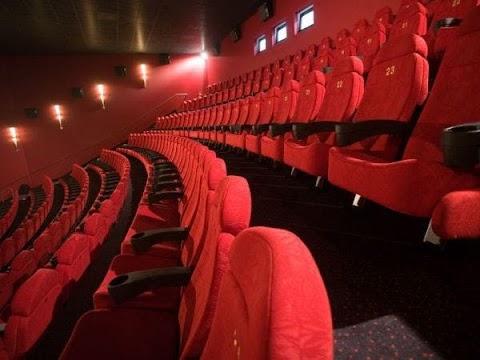Movies 278 Showtimes Hiram Ga
