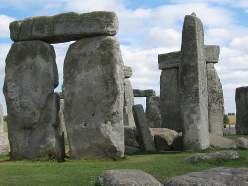 56-Stonehenge