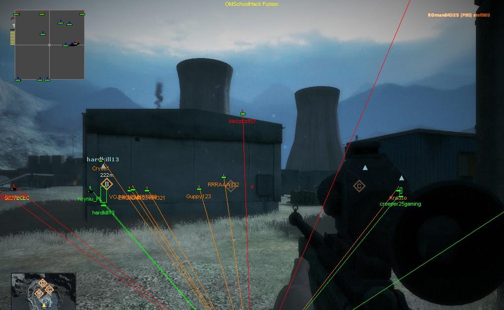 Unreal Tournament 4 Aimbot Download | Aimbot Fortnite Download