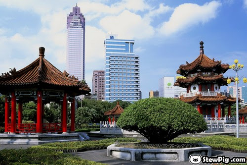 must see asian travel locations 31