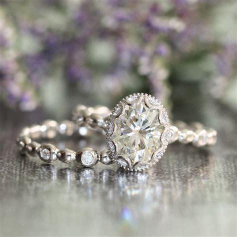 1000  ideas about Brilliant Diamond on Pinterest