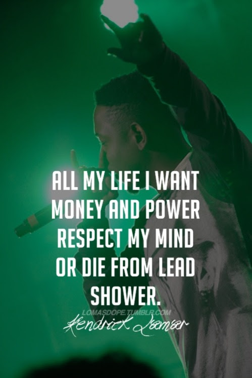 Inspirational Rap Quotes Tumblr Wise Wina