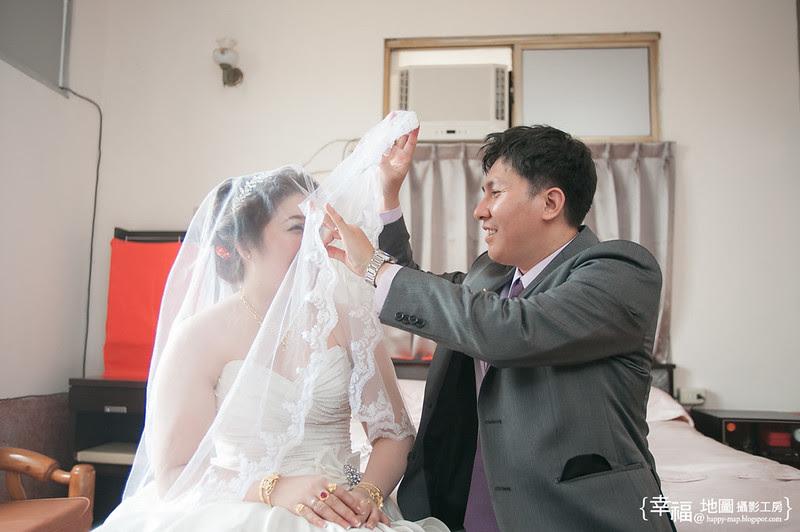 婚攝高雄140308_1201_21.jpg