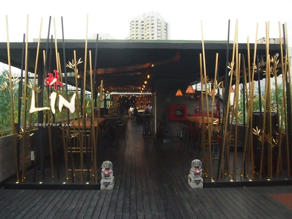 photo lin rooftop bar.jpg