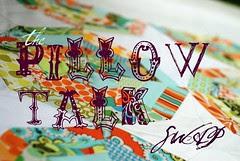Pillow Talk {swap} Button