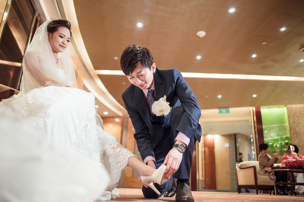 0025婚禮拍攝
