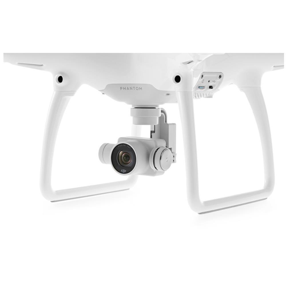 Henrys.com : DJI PHANTOM 4 DRONE - Won't Be Beat On Price