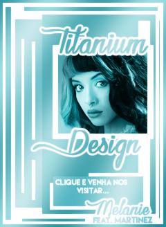 Titanium Designs