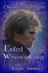 Exiled: Winter's Curse,