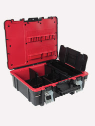 """Keter Technician Box 18.9"""" Takım Çantası"""