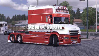 2014-02-23-Scania-T-Longline-Rene-Bosch-Truck-1s