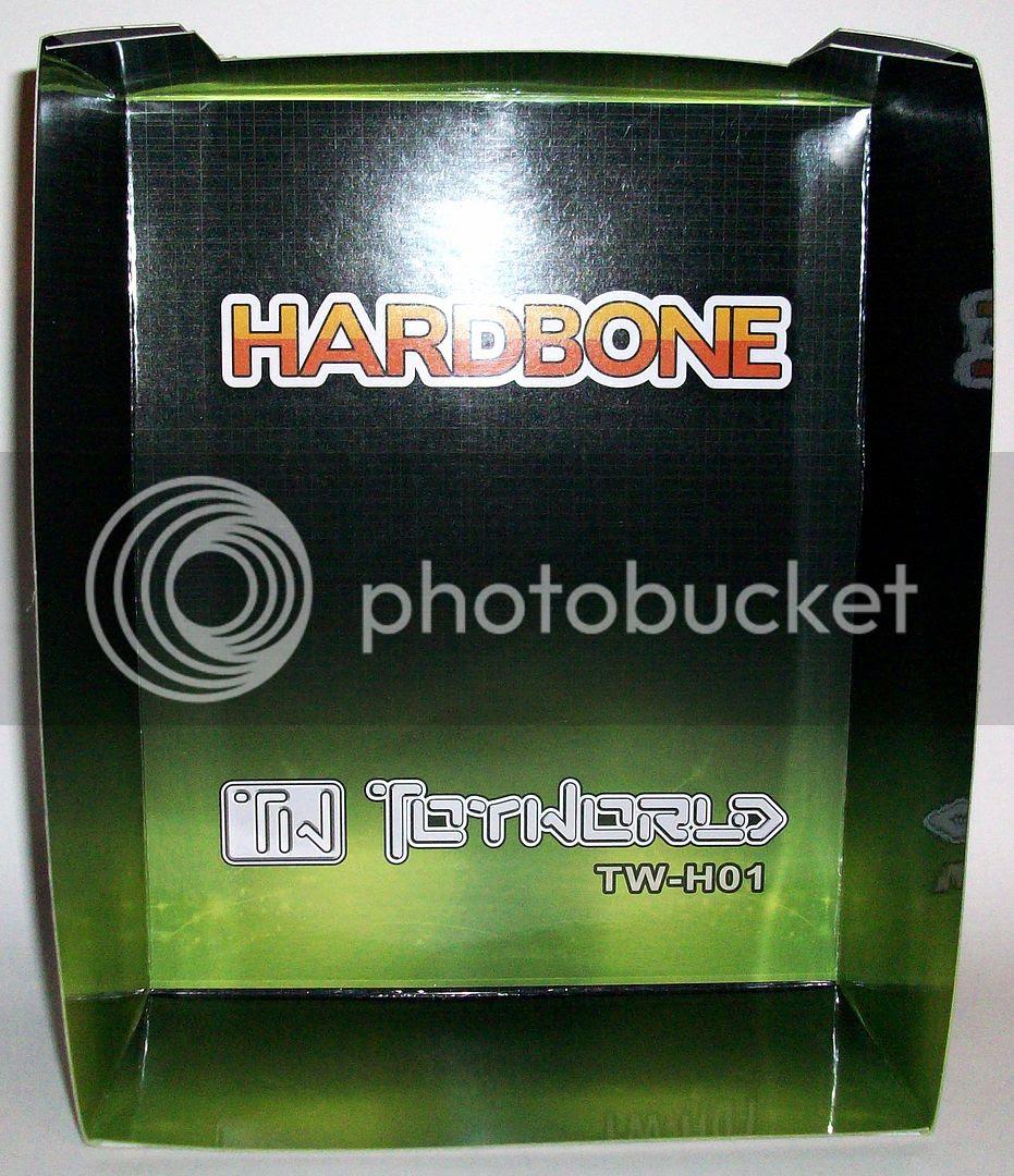 Hardbone photo 027_zpsa18c7797.jpg