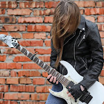 Popular Music Is Getting Sadder And Angrier, New Study Finds - Inside Science News Service