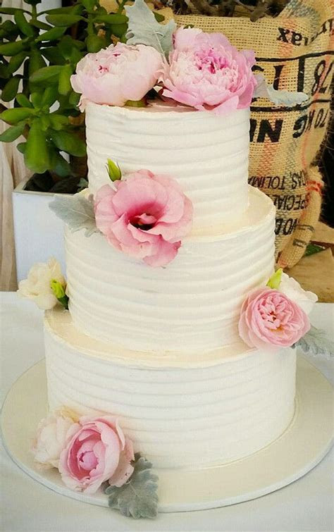 Best 25  Wedding cakes sydney ideas on Pinterest   Tree