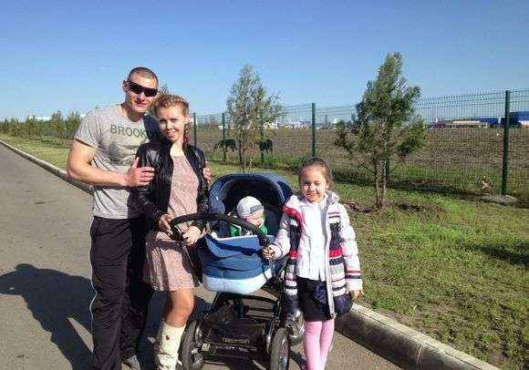 Одесса – еврейский фашизм не смог одолеть русский город и людей
