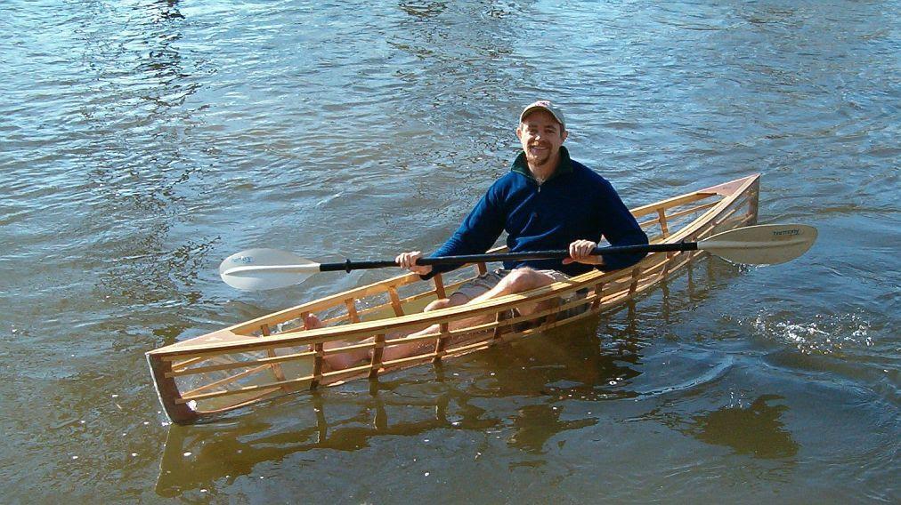 Wooden Boat Plans Australia Wooden boat build plans | Spill To Jill