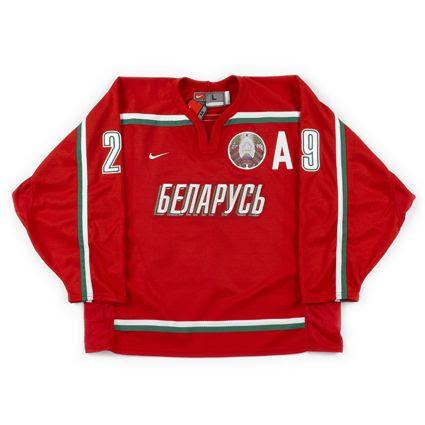 Belarus 2002 jersey photo Belarus2002F.jpg