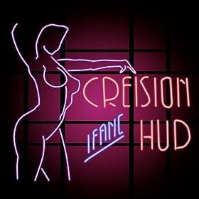 Ifanc - Creision Hud