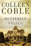 Colleen Coble
