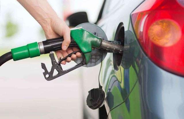 लगातार 22 दिन पेट्रोल और डीजल की कीमत में स्थिरता जारी, जानिए आज के दाम