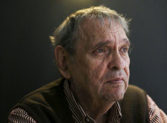 Rafael Cadenas, XII Premio de Poesía García Lorca