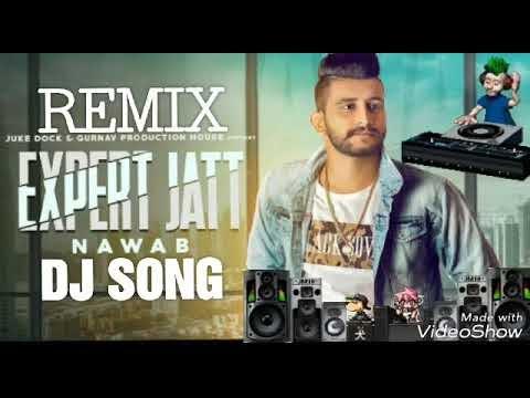 Download M3 Song Expert Jatt
