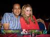 "Eddy Herrera ""Romantico"" Hotel Jaragua"