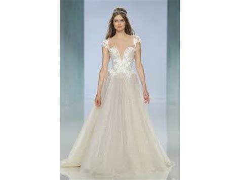 Galia Lahav Liliyah, $8,350 Size: 2   Used Wedding Dresses