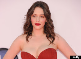 Women Who Defy Conventional Body Types In Hollywood   Lace