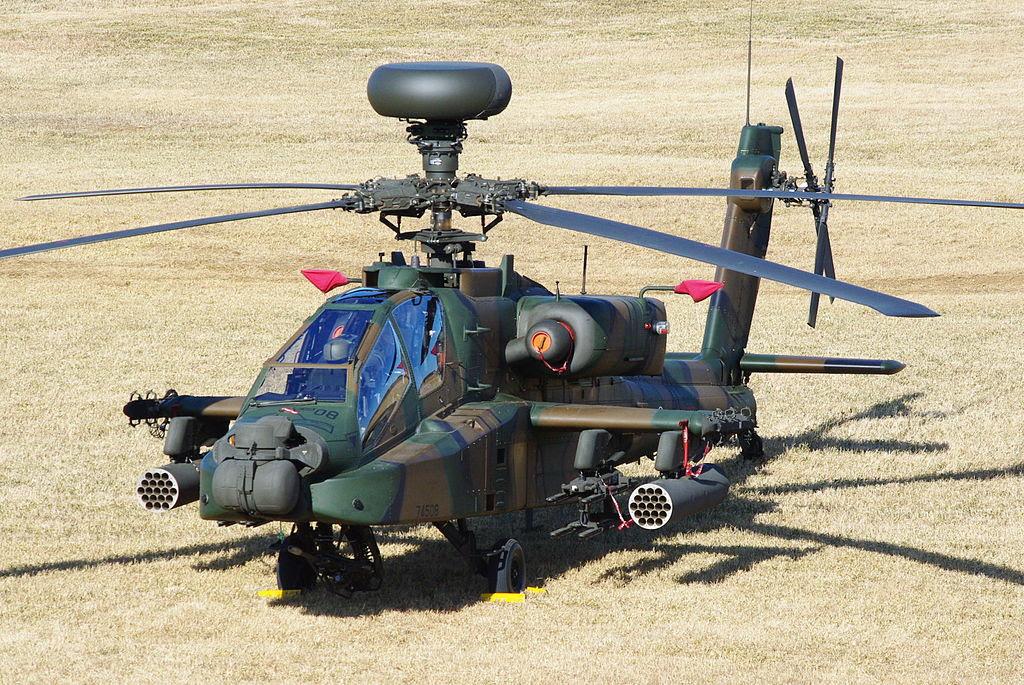 http://upload.wikimedia.org/wikipedia/commons/thumb/a/ae/JGSDF_AH-64D_20120108-06.JPG/1024px-JGSDF_AH-64D_20120108-06.JPG