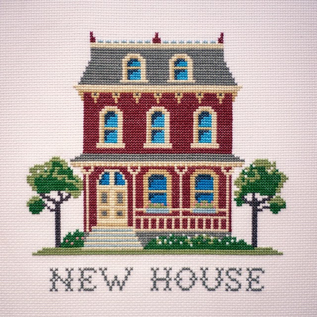 Rex Orange County - New House - Single [iTunes Plus AAC M4A]
